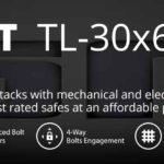 Ultra Vault TL-30x6